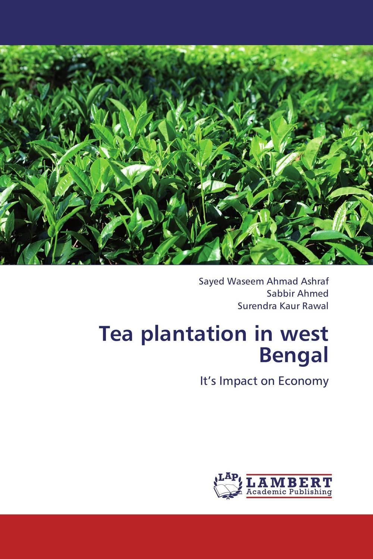 Tea plantation in west Bengal майка классическая printio sadhus of india