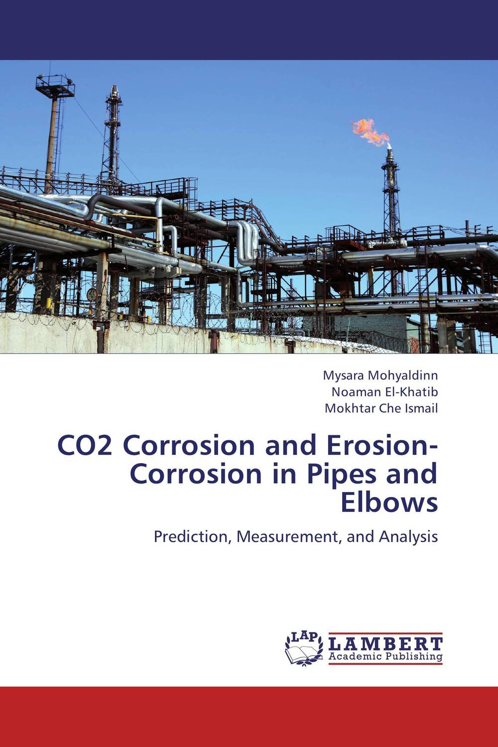 CO2 Corrosion and Erosion-Corrosion in Pipes and Elbows