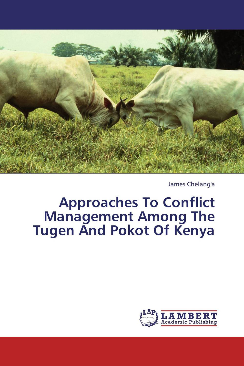 Approaches To Conflict Management Among The Tugen And Pokot Of Kenya nuhu saje adamu strategic role of interfaith diplomacy in conflicts management