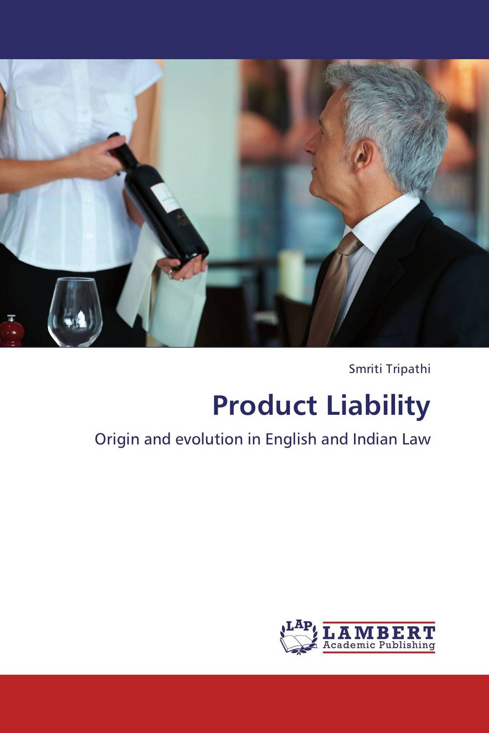 Product Liability cases materials and text on consumer law