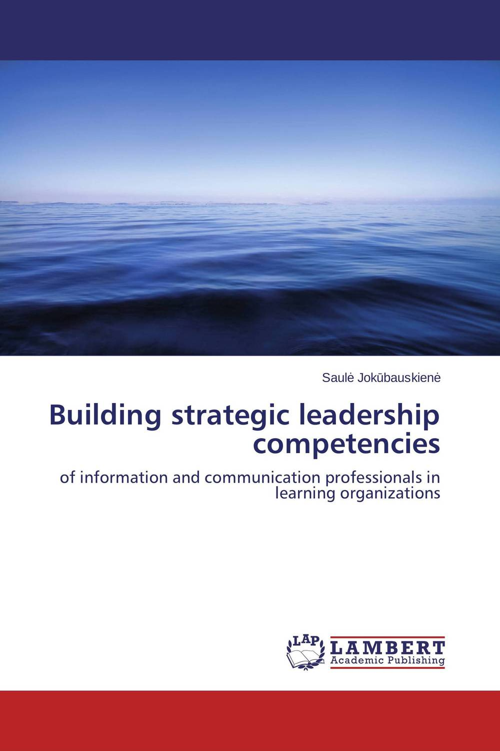 Building strategic leadership competencies the integration of ethnic kazakh oralmans into kazakh society