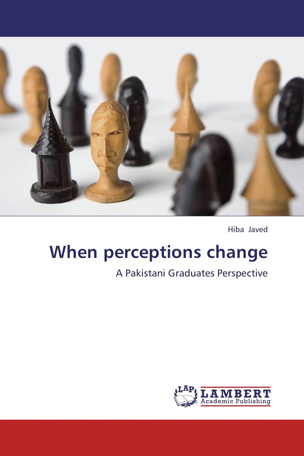 When perceptions change technology based employee training and organizational performance