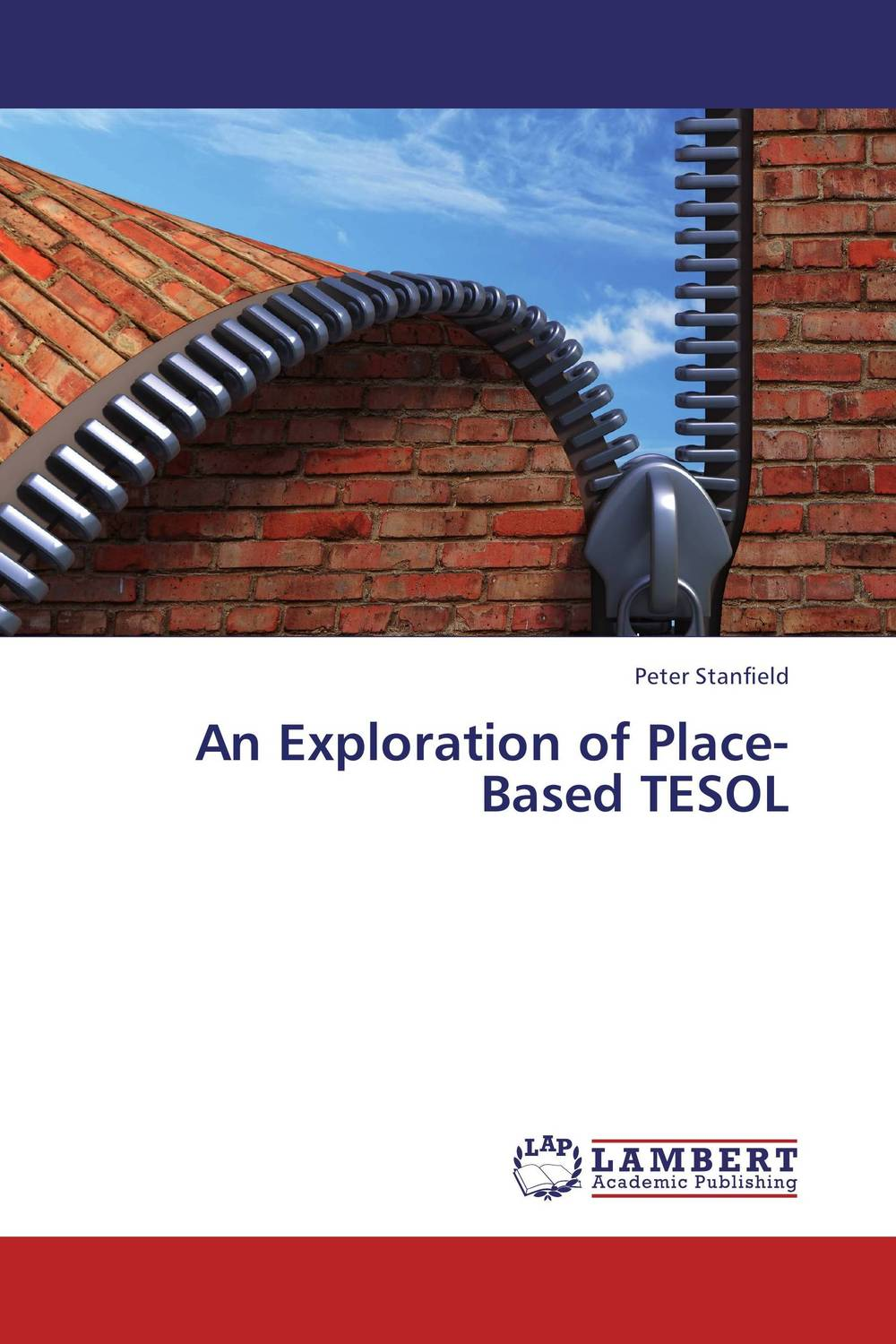 An Exploration of Place-Based TESOL the role of absurdity within english humour