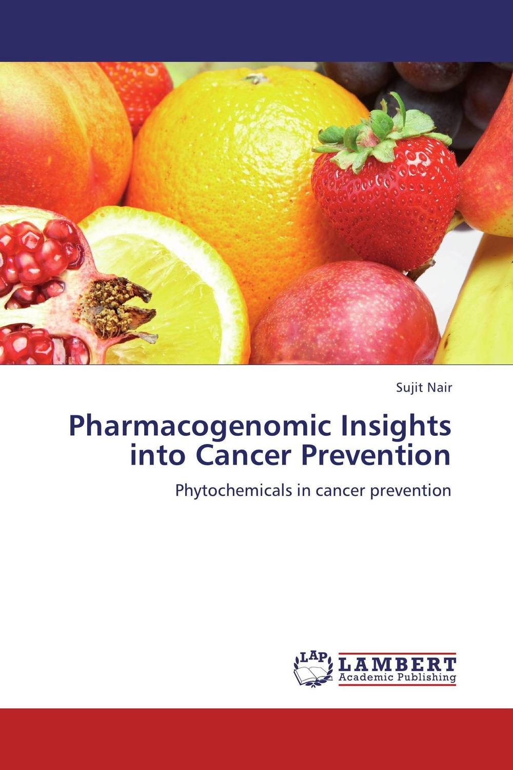 Фото Pharmacogenomic Insights into Cancer Prevention cervical cancer in amhara region in ethiopia