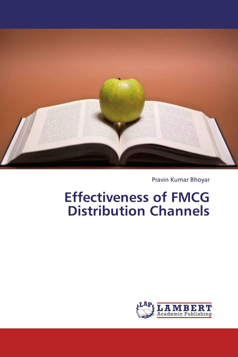 Effectiveness of FMCG Distribution Channels joel greenblatt market sense and nonsense how the markets really work and how they don t