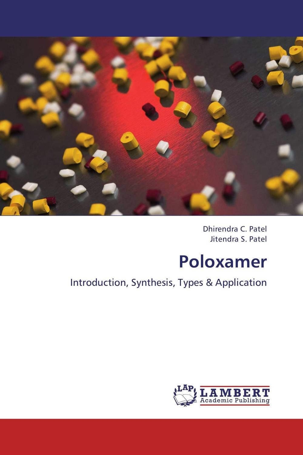 Poloxamer fda 489 replaceable core filter driers are designed to be used in the liquid and suction lines of air conditioning systems