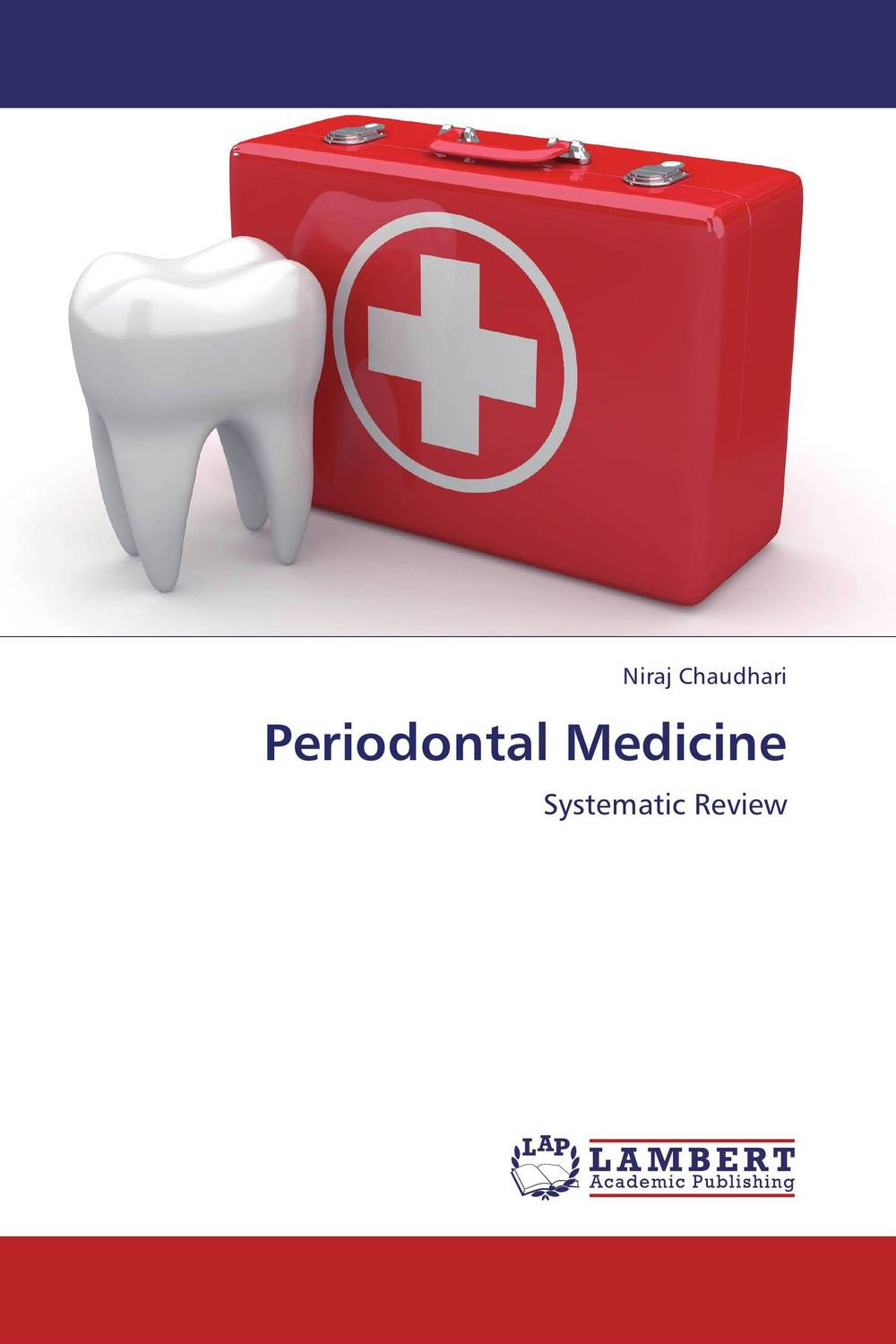 Periodontal Medicine health and disease in chad