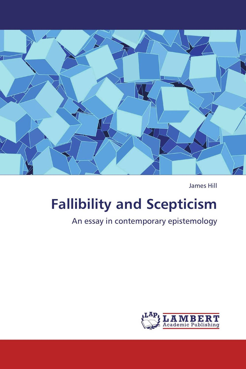 Fallibility and Scepticism norman god that limps – science and technology i n the eighties