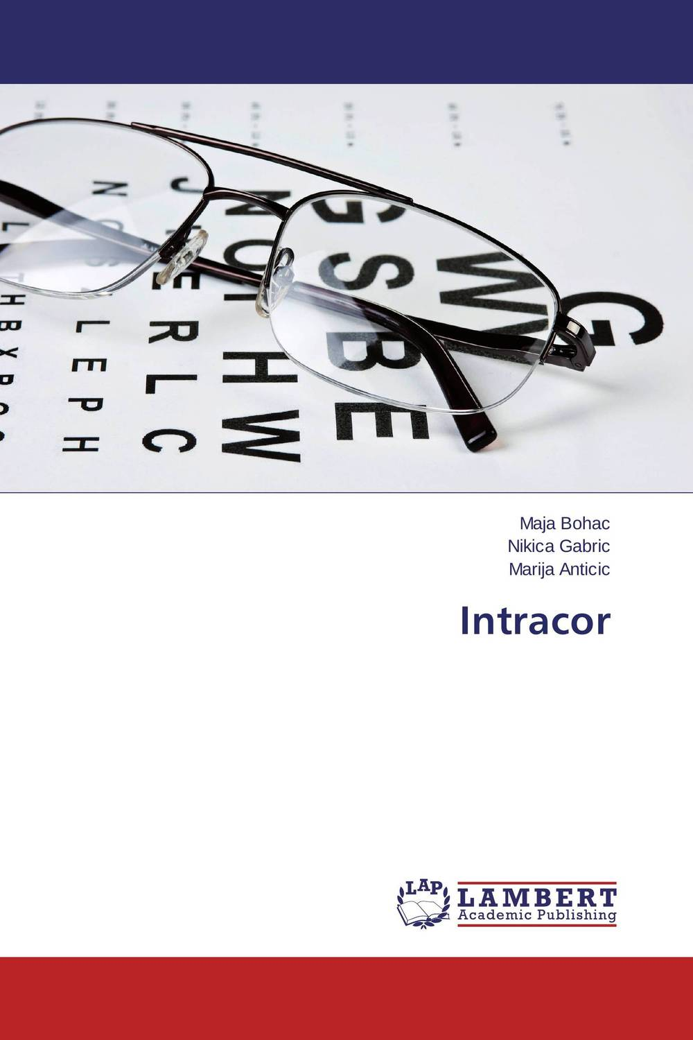 Intracor