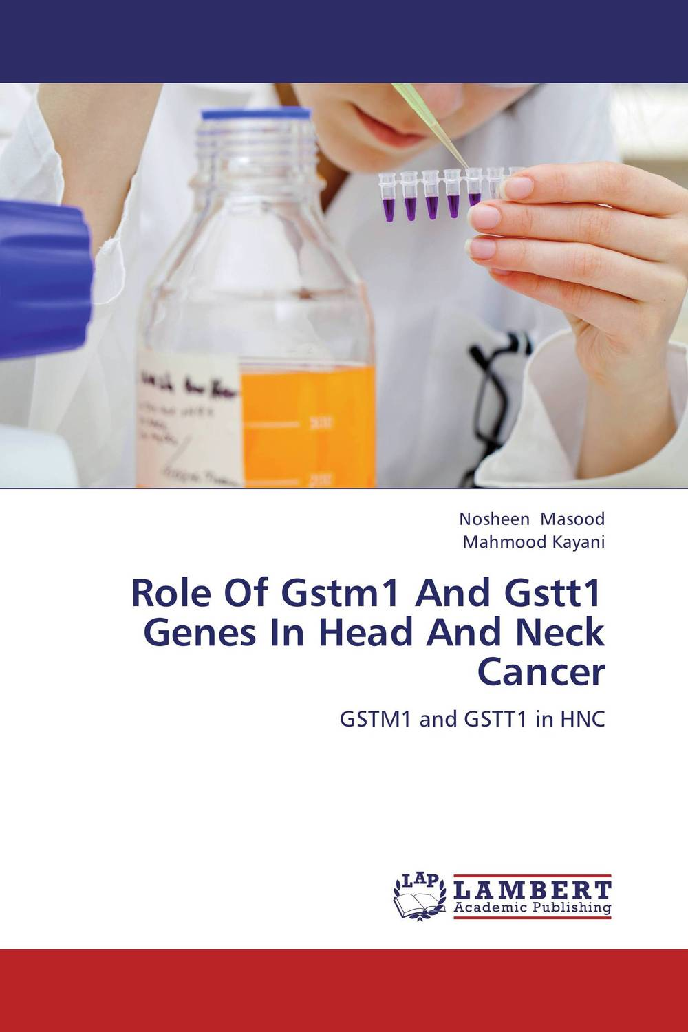 Role Of Gstm1 And Gstt1 Genes In Head And Neck Cancer growth factors and their receptors in cell differentiation cancer and cancer therapy