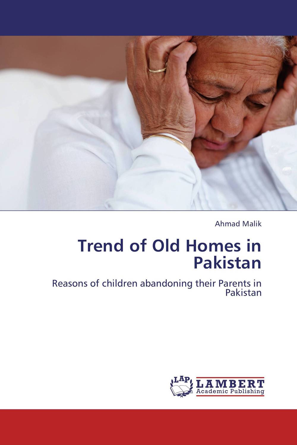 Trend of Old Homes in Pakistan the last time we were us
