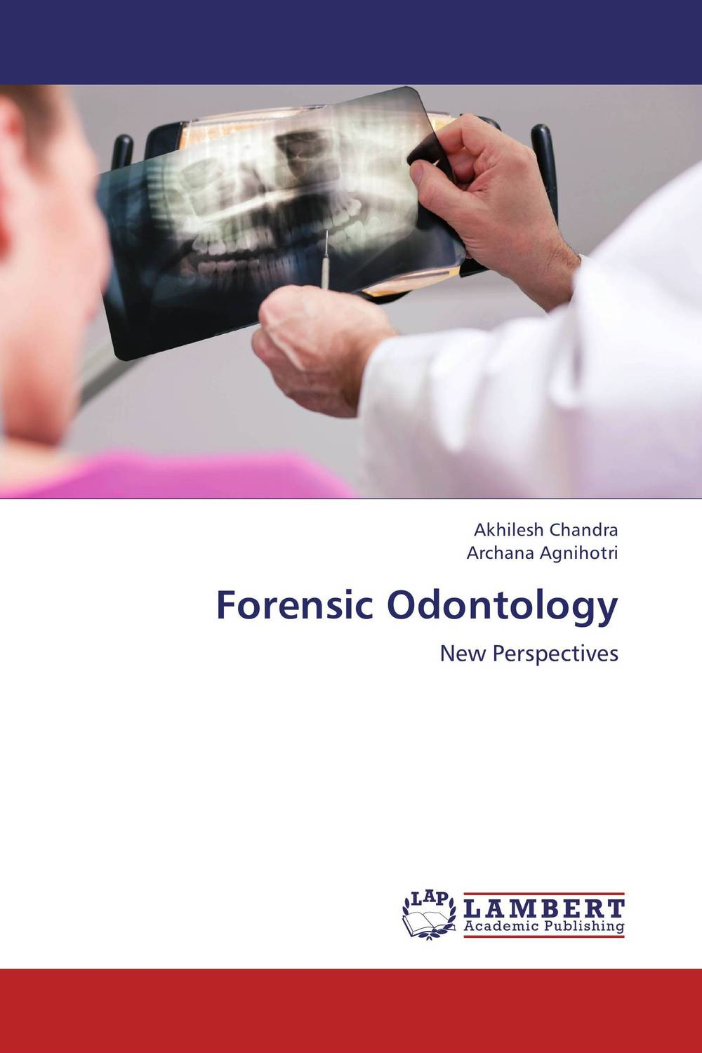 Forensic Odontology karanprakash singh ramanpreet kaur bhullar and sumit kochhar forensic dentistry teeth and their secrets