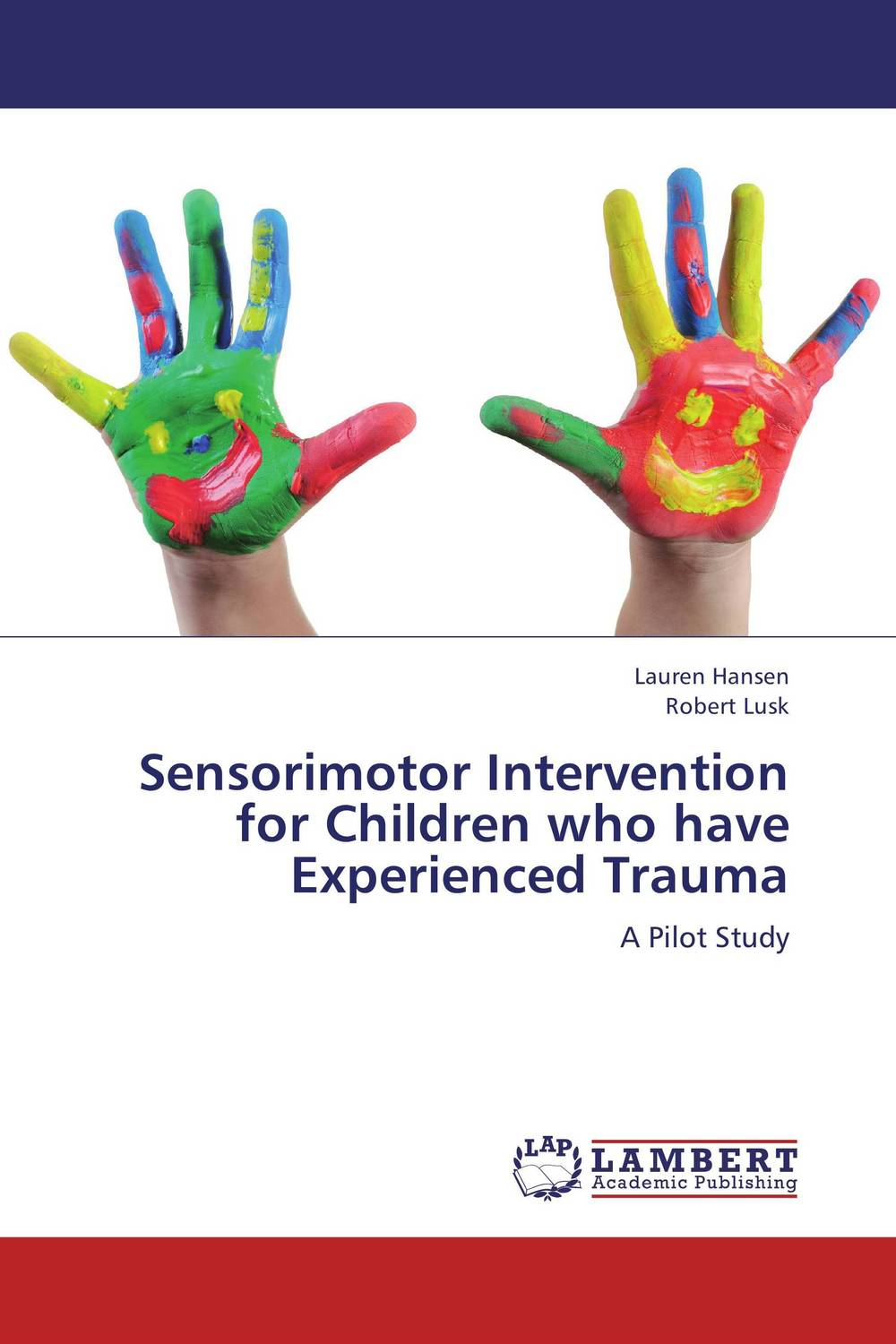 Sensorimotor Intervention for Children who have Experienced Trauma the salmon who dared to leap higher
