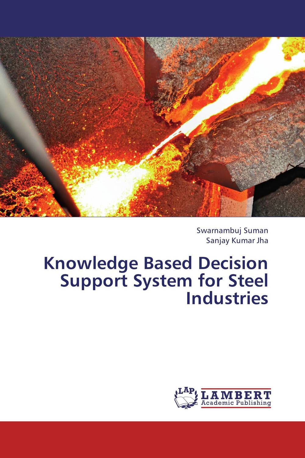 Knowledge Based Decision Support System for Steel Industries extra fee cost just for the balance of your order shipping cost