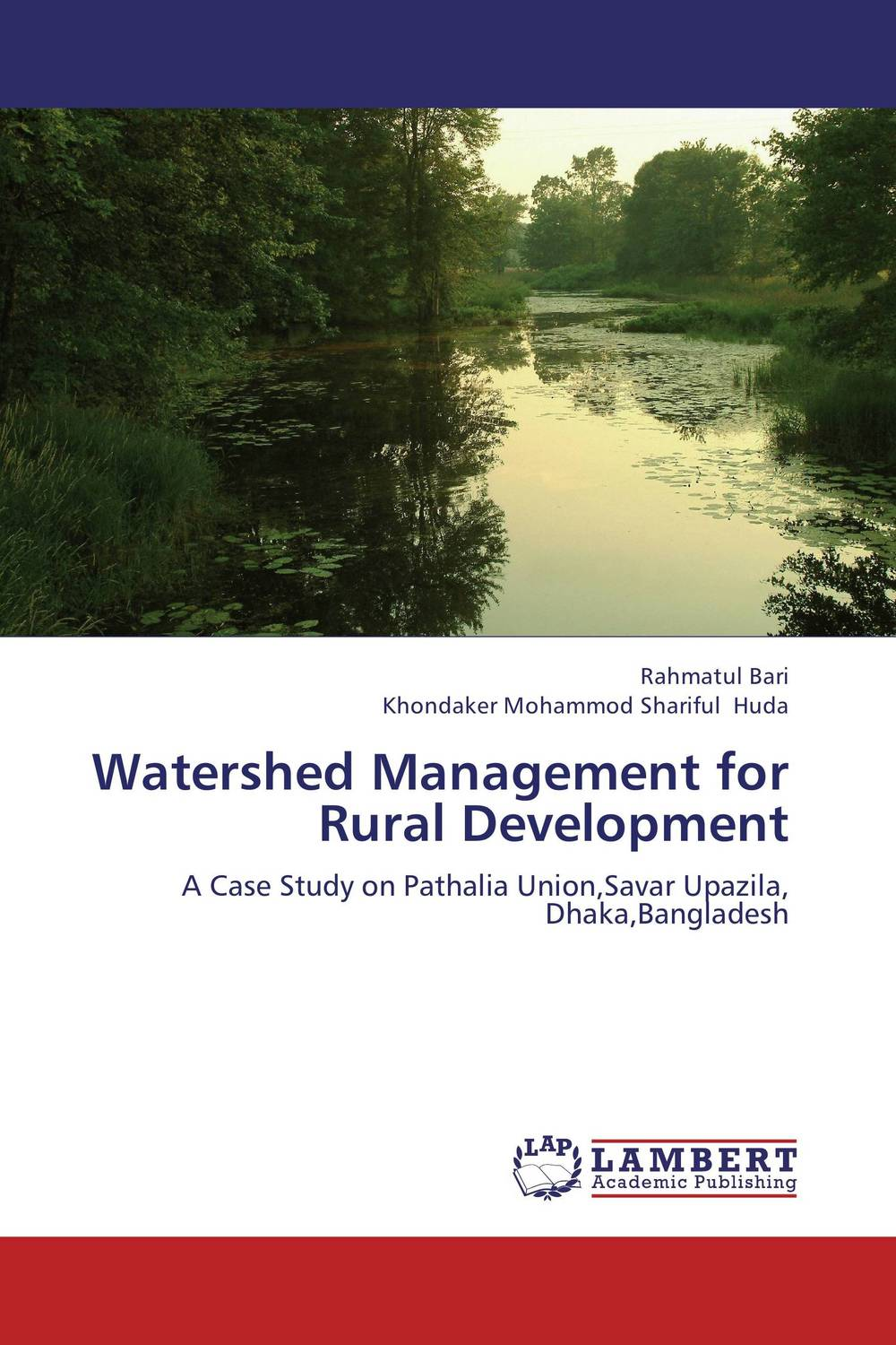 все цены на  Watershed Management for Rural Development  в интернете