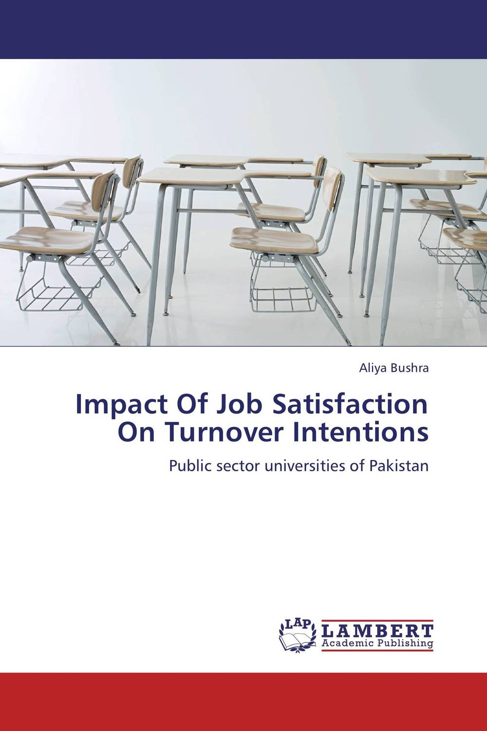 Impact Of Job Satisfaction On Turnover Intentions the impact of nurse empowerment on job satisfaction