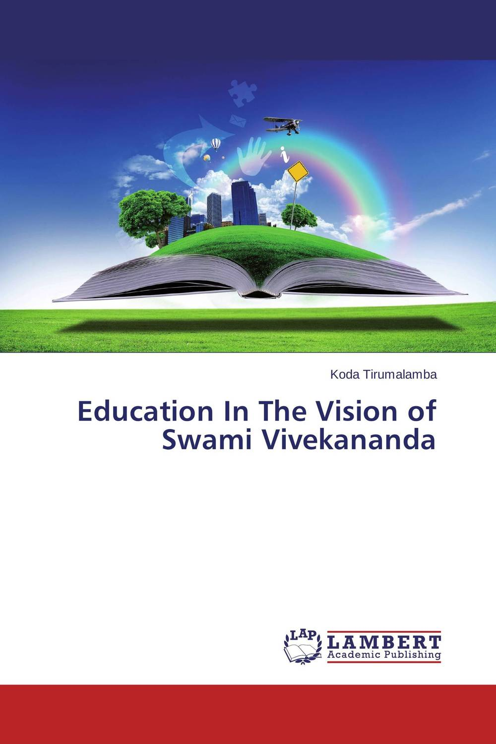 Education In The Vision of Swami Vivekananda pain management among colorectal cancer patient on chemotherapy