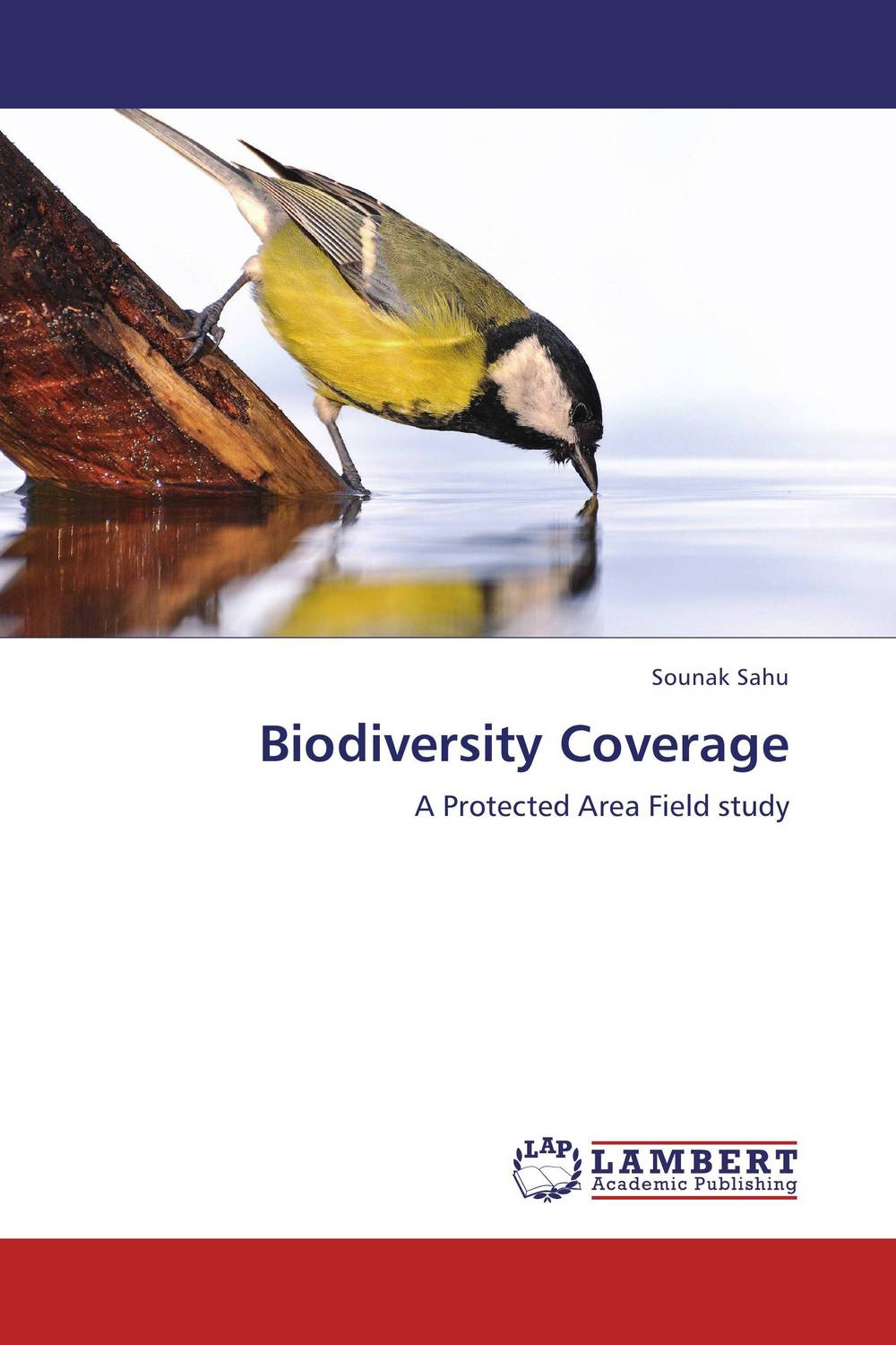 Biodiversity Coverage ripudaman singh arihant kaur bhalla and er gurkamal singh adolescents of intact families and orphanages