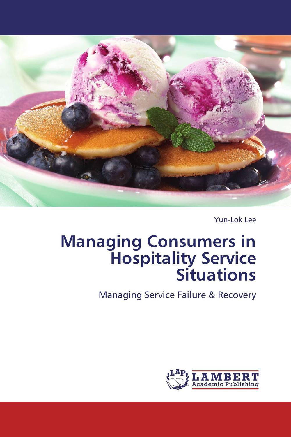 Managing Consumers in Hospitality Service Situations managing projects made simple