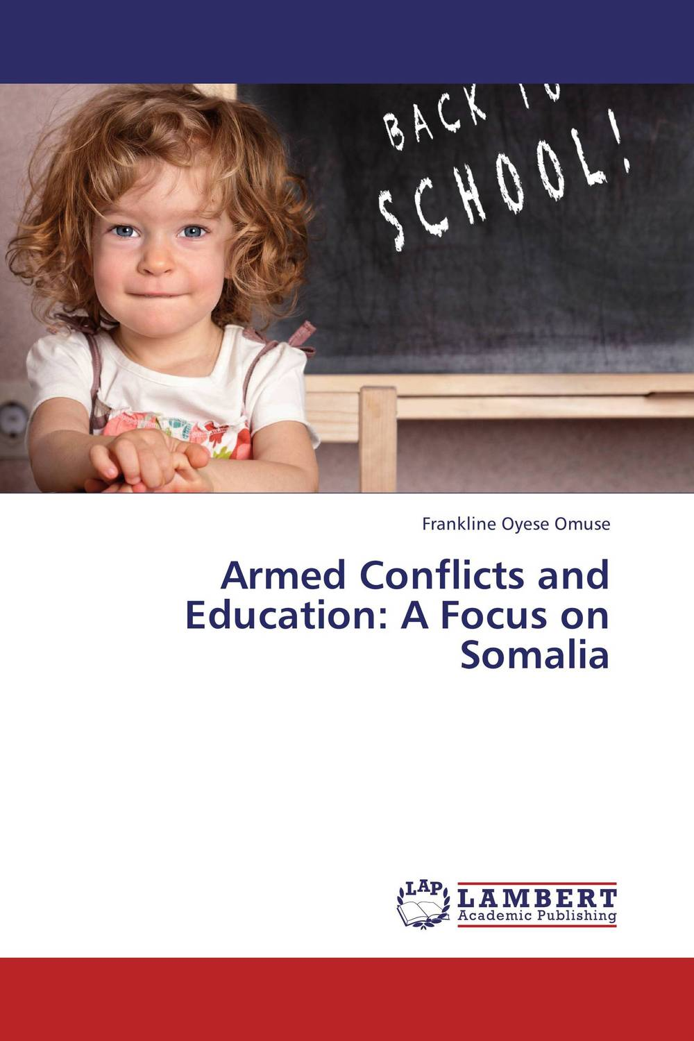 Armed Conflicts and Education: A Focus on Somalia gustave flaubert sentimental education or the history of a young man volume 2