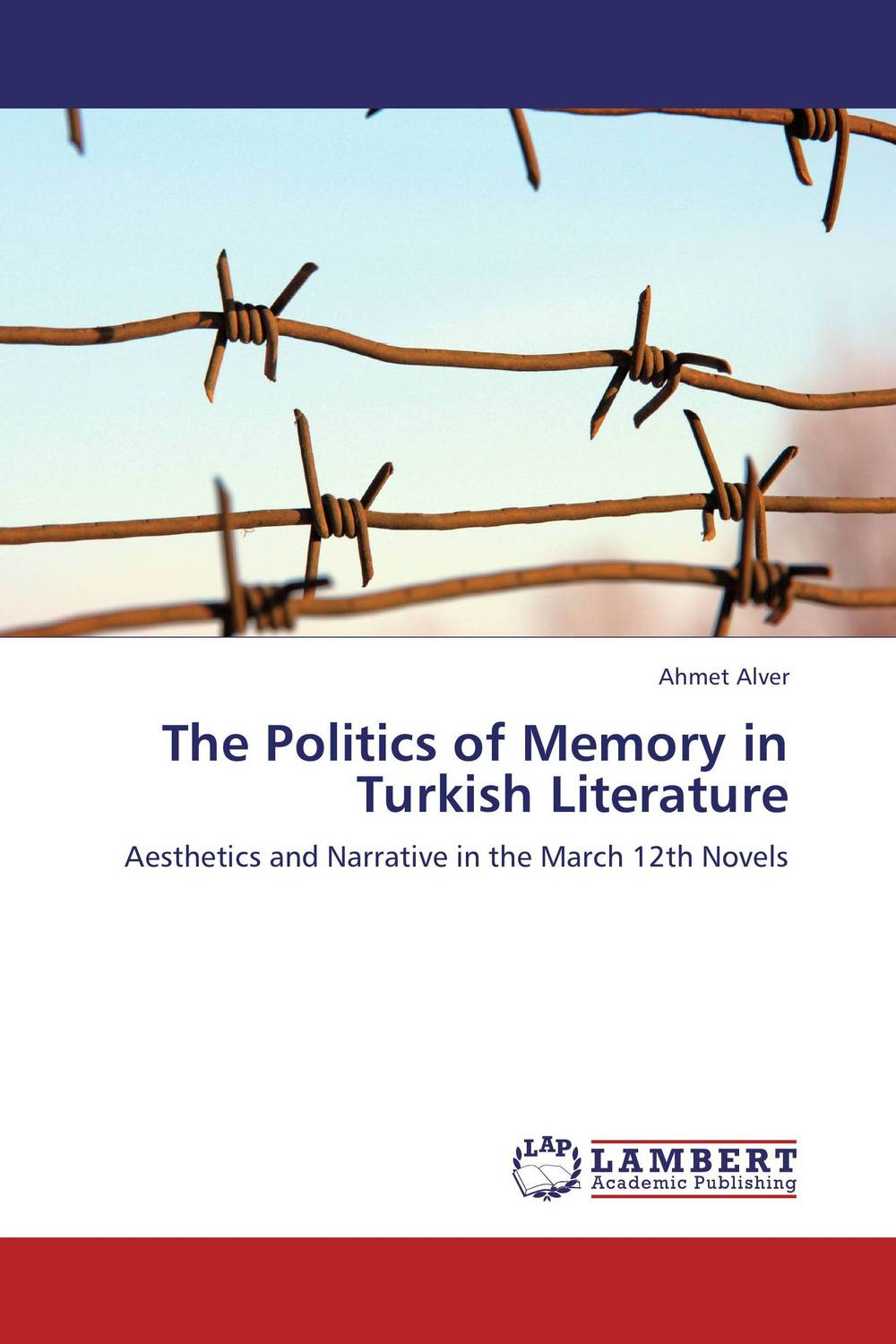 The Politics of Memory in Turkish Literature куртка insight the coup pit blue