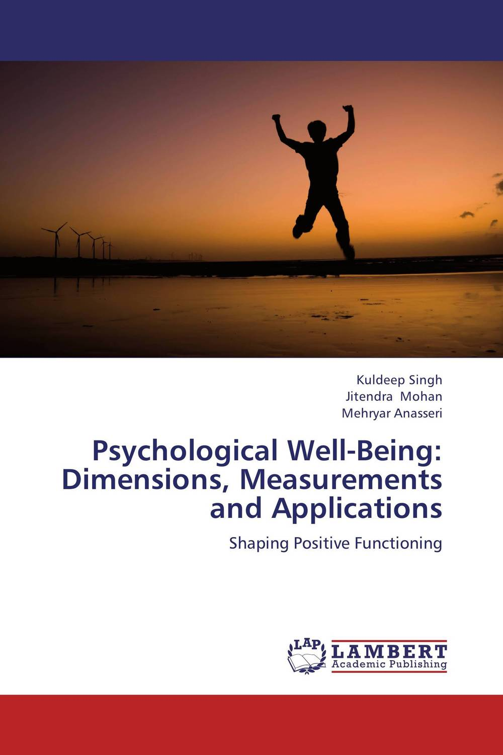 Psychological Well-Being: Dimensions, Measurements and Applications migration and well being an exploratory study of delhi's slums