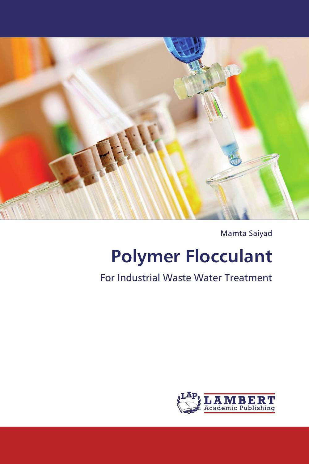 Polymer Flocculant ходунки kids glory sbl5301w pink