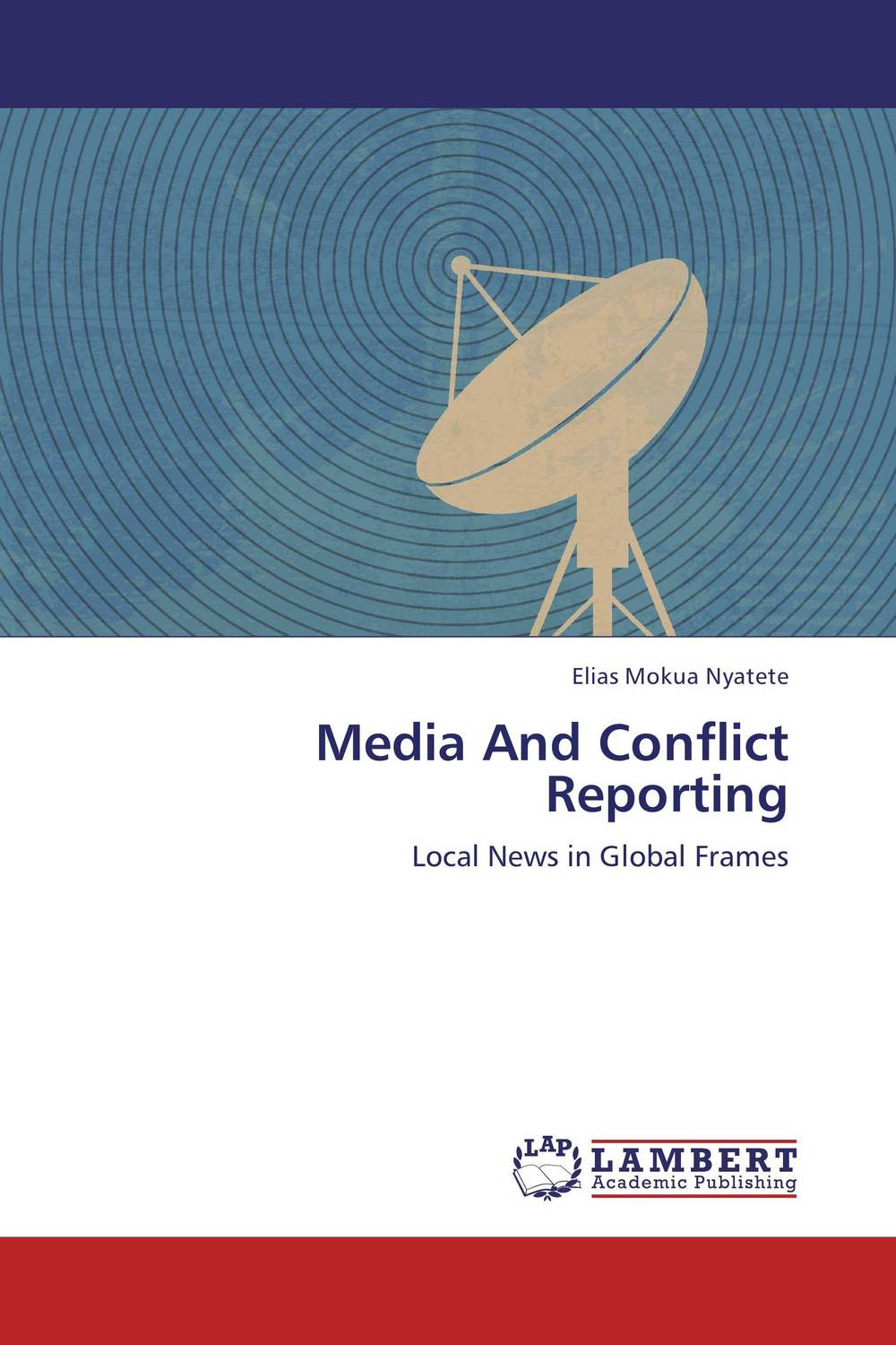 Media And Conflict Reporting the news and the noise an investor s guide to financial media