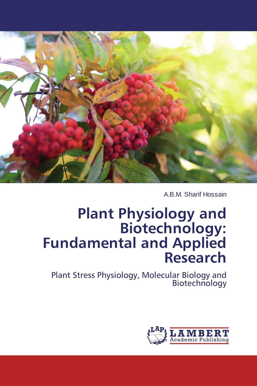 Plant Physiology and Biotechnology: Fundamental and Applied Research adding value to the citrus pulp by enzyme biotechnology production