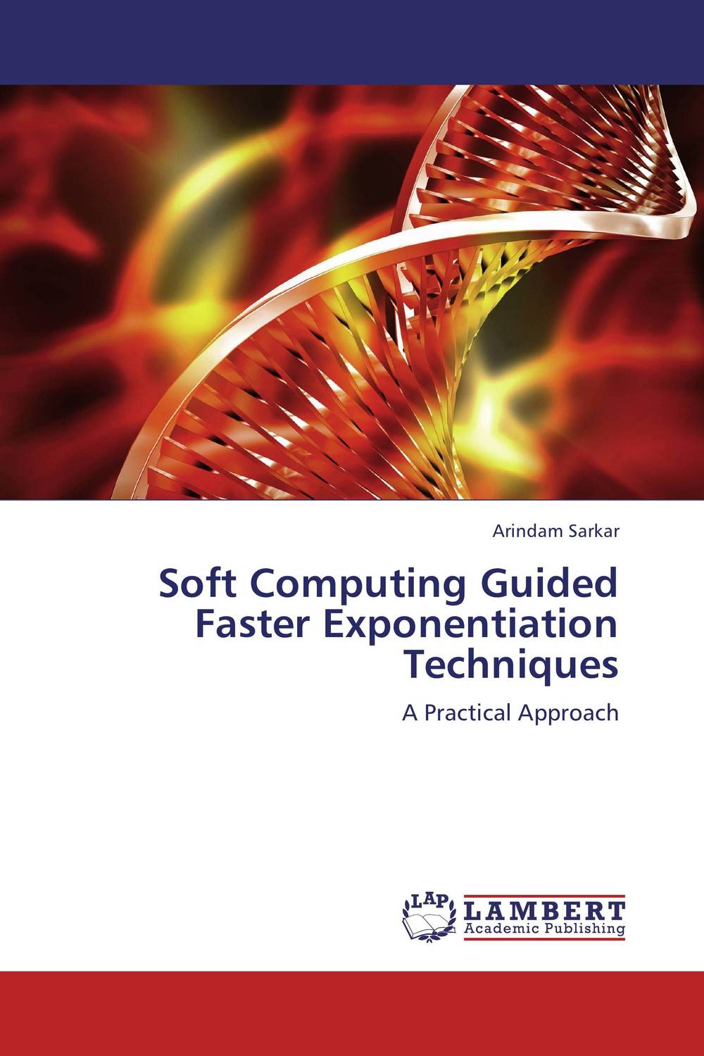 Soft Computing Guided Faster Exponentiation Techniques practical global optimization computing methods in molecular modelling
