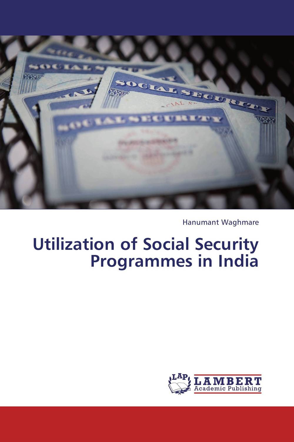 Utilization of Social Security Programmes in India drug utilisation pattern in a revolving funds scheme