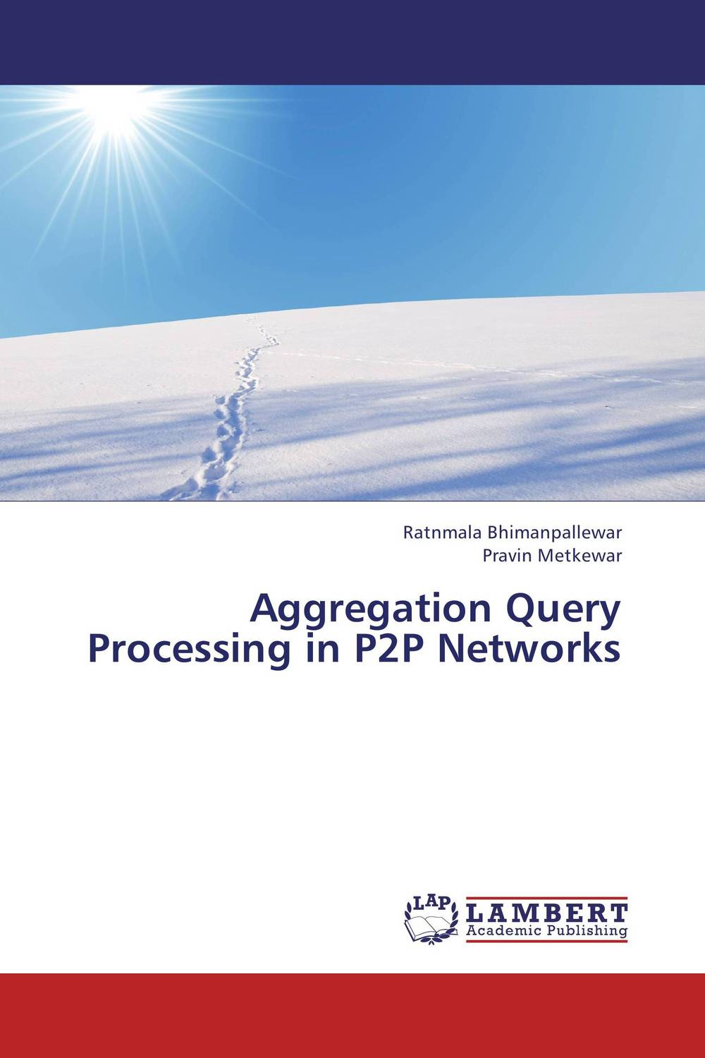 Aggregation Query Processing in P2P Networks a novel separation technique using hydrotropes