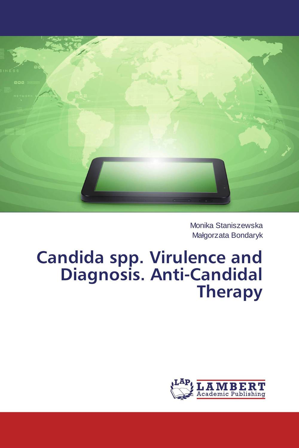 Candida spp. Virulence and Diagnosis. Anti-Candidal Therapy dr david m mburu prof mary w ndungu and prof ahmed hassanali virulence and repellency of fungi on macrotermes and mediating signals
