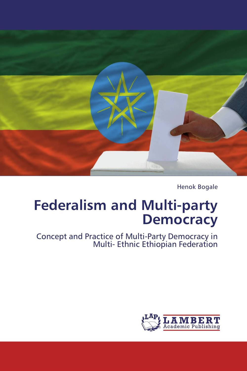Фото Federalism and Multi-party Democracy cervical cancer in amhara region in ethiopia