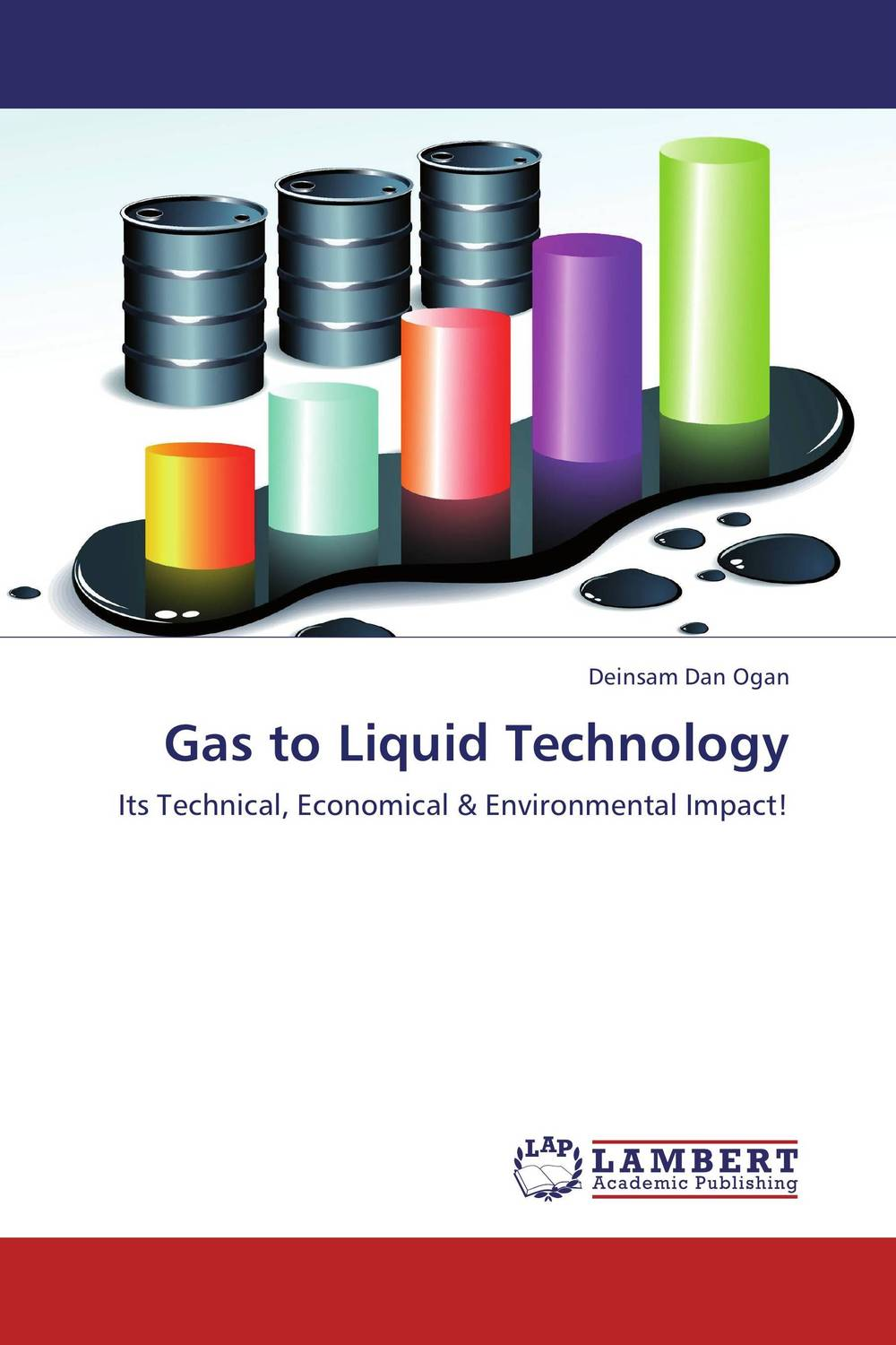 Gas to Liquid Technology estimating technically and economically recoverable unconventional gas