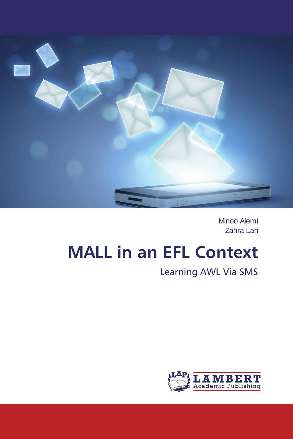 MALL in an EFL Context ways of meaning – an introduction to a philosophy of language