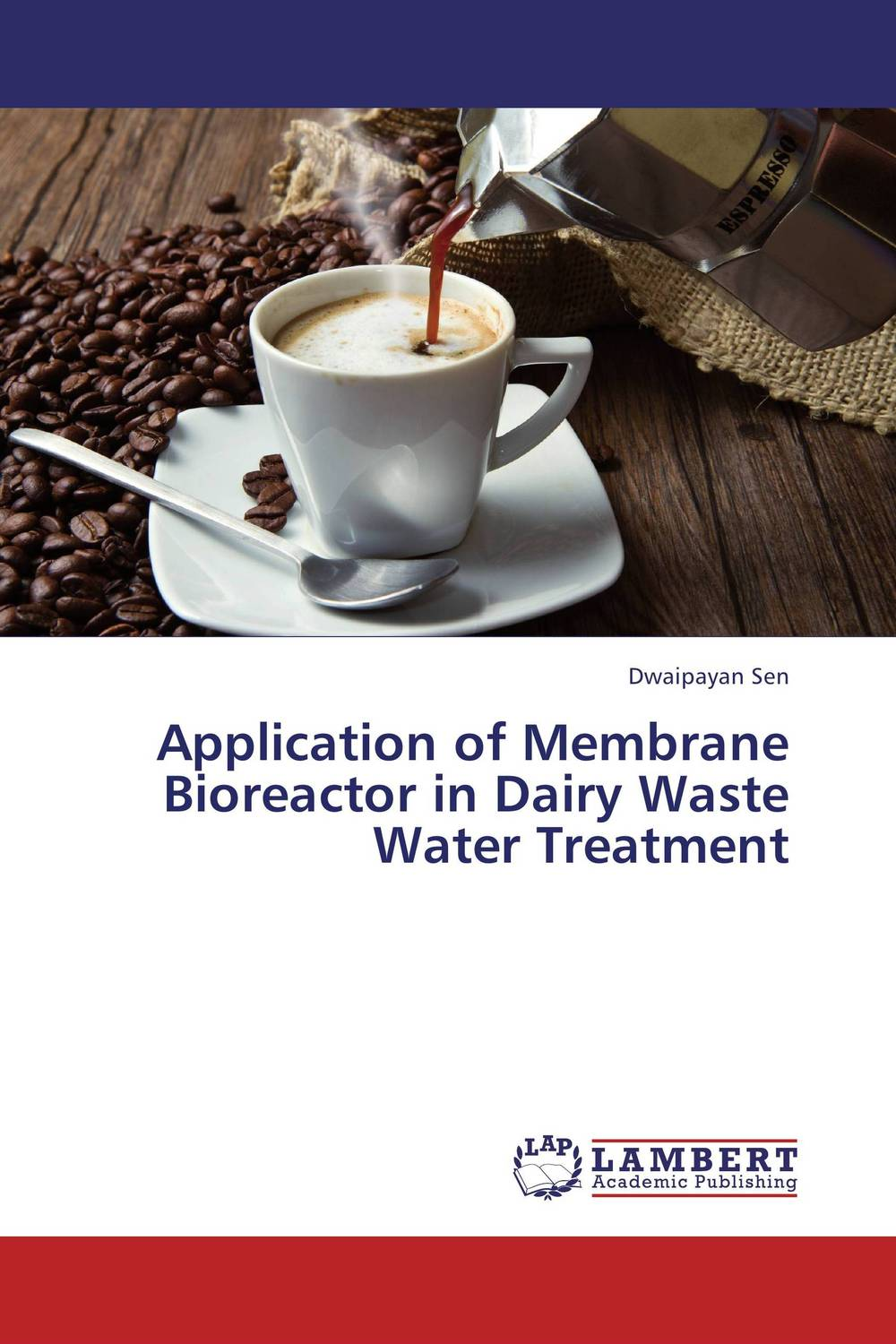 Application of Membrane Bioreactor in Dairy Waste Water Treatment bride of the water god v 3