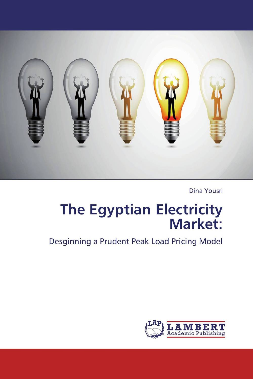 The Egyptian Electricity Market: the valves are self acting i e they operate without the supply of auxiliary energy such as electricity or compressed air