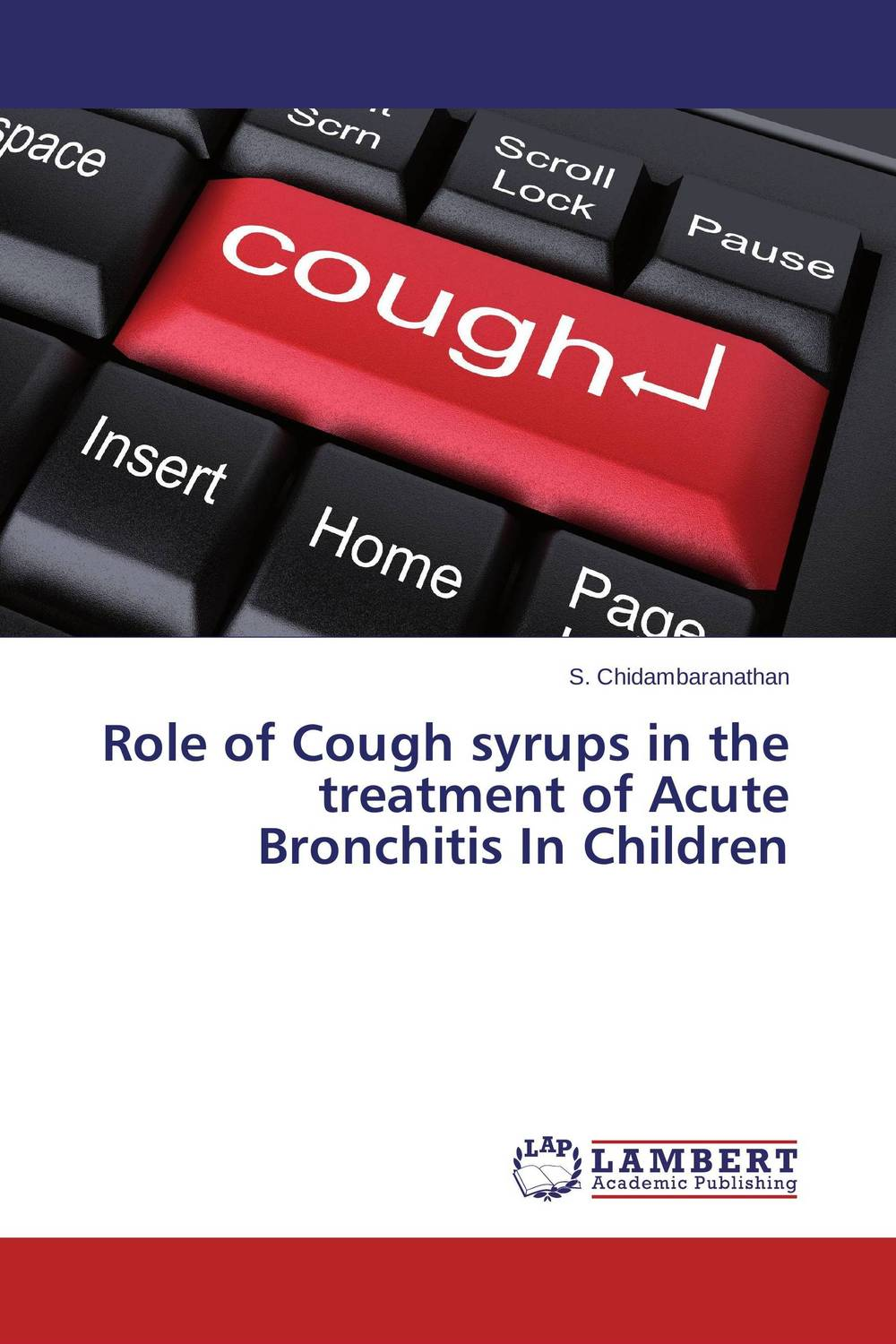 Role of Cough syrups  in the treatment of Acute Bronchitis In Children persistent rhinitis treatment natural remedies for the treatment