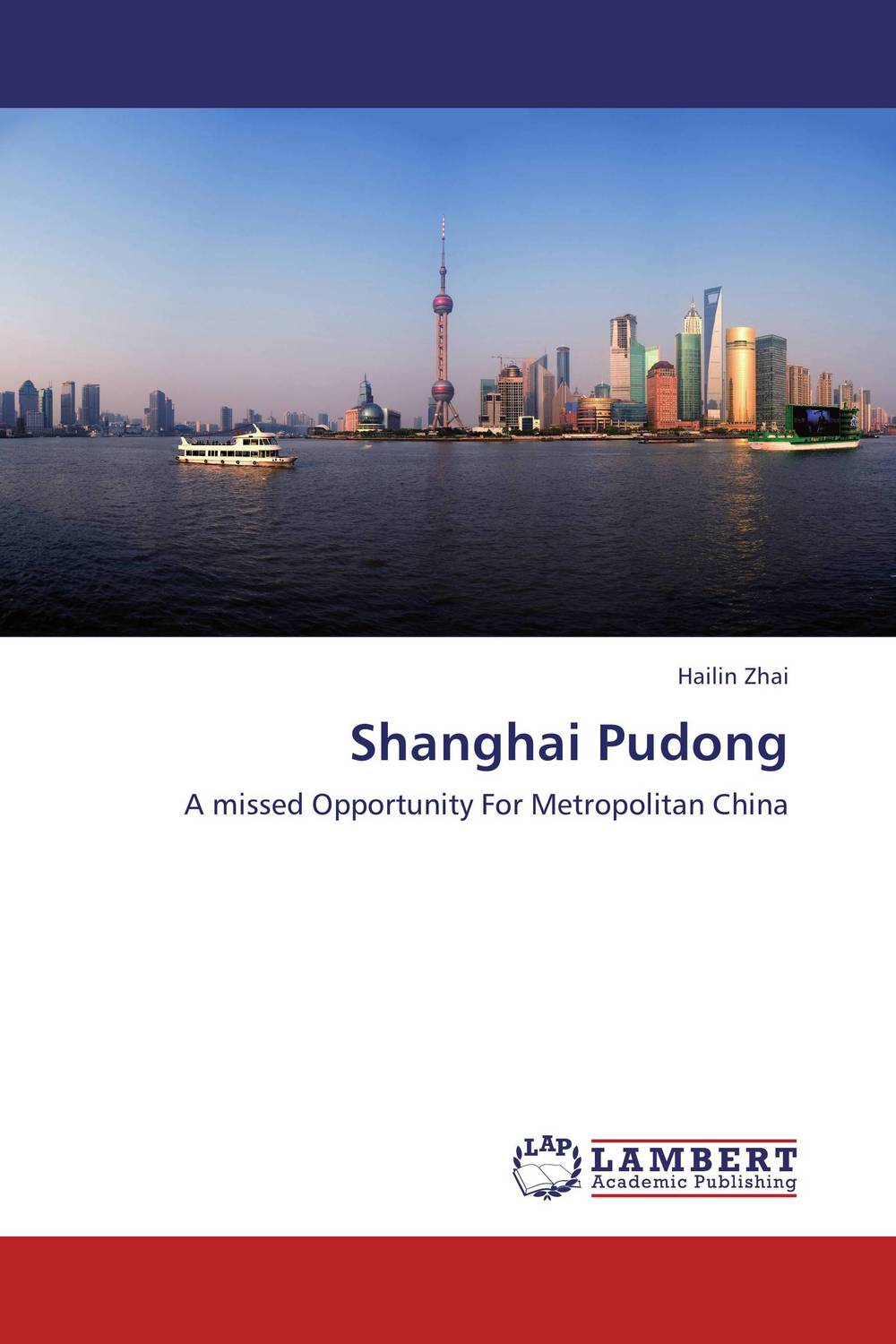 Shanghai Pudong garrett social reformers in urban china – the chinese y m c a