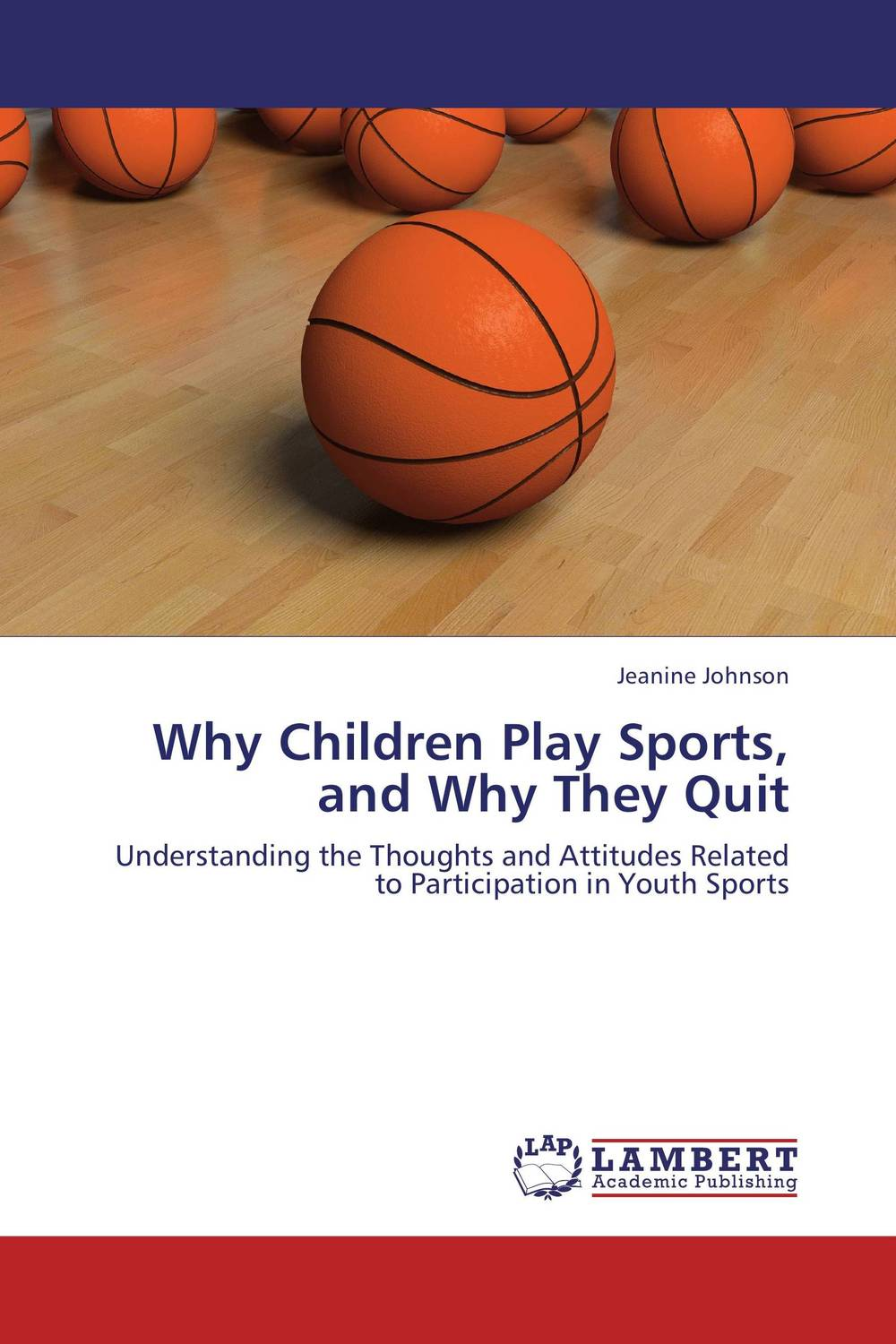 Why Children Play Sports, and Why They Quit eyetoy play sports platinum камера ps2