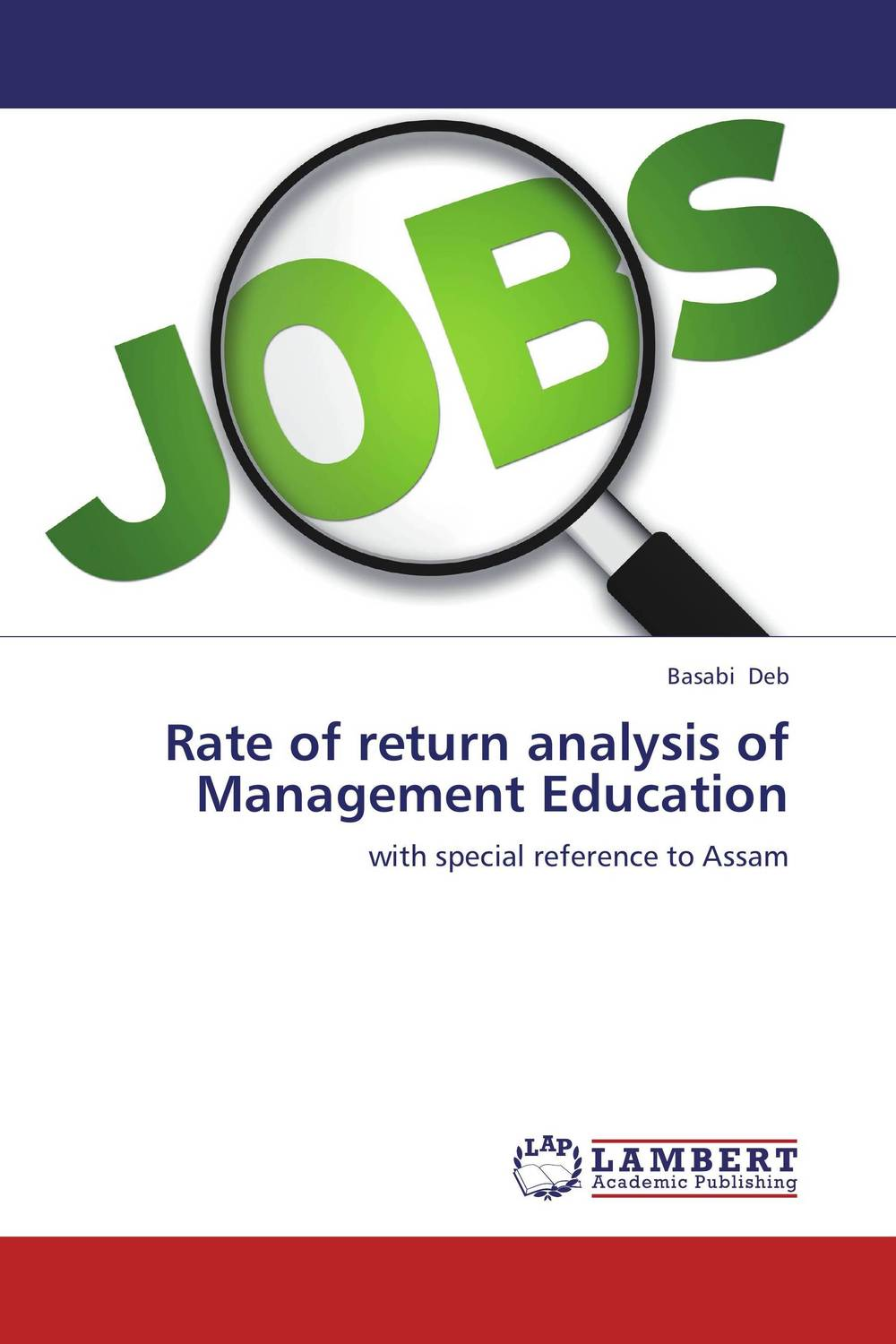 Rate of return analysis of Management Education mohammad rezwanul karim and tariq saiful islam cost and benefit of higher education in bangladesh
