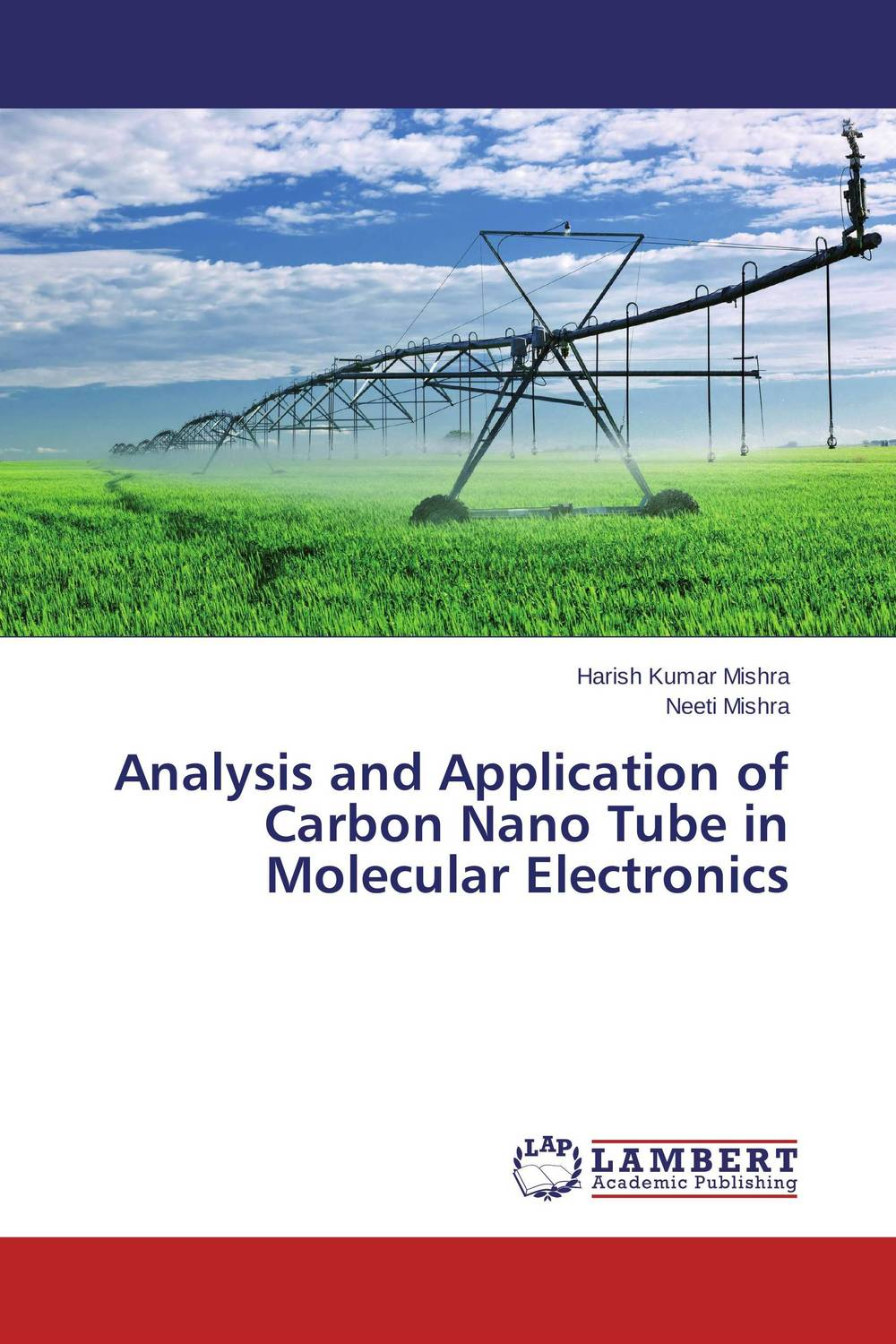 Analysis and Application of Carbon Nano Tube in Molecular Electronics molecular and nano electronics analysis design and simulation 17