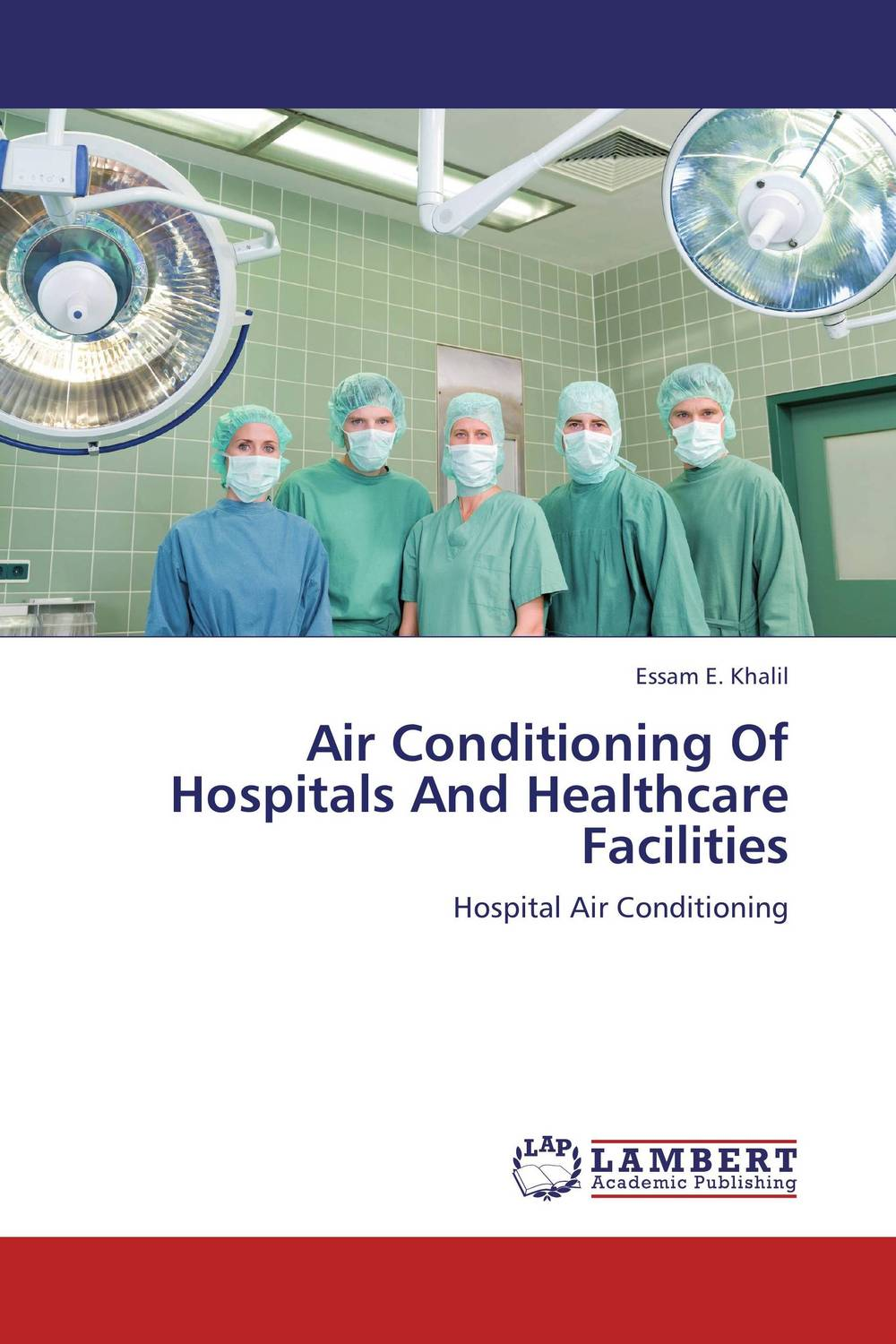 Air Conditioning Of Hospitals And Healthcare Facilities hf dowling city hospitals – the undercare of the underprivileged