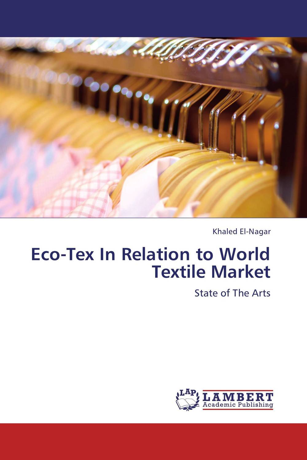 Eco-Tex In Relation to World Textile Market enzyme applications in textile processing & finishing