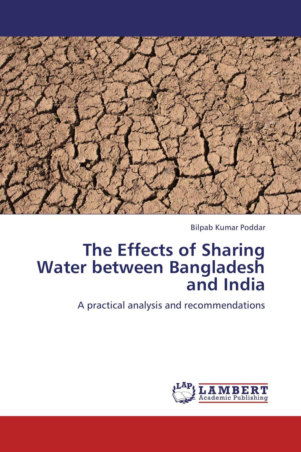 The Effects of Sharing Water between Bangladesh and India effect of cooling procedures over linear dimensional changes in pmma