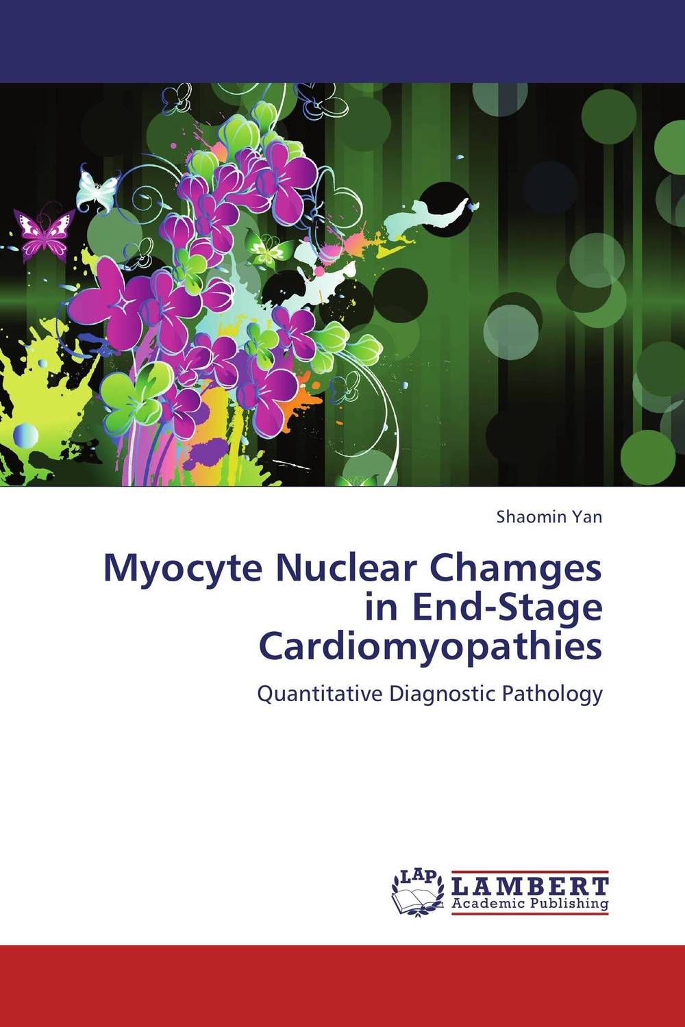 Myocyte Nuclear Chamges in End-Stage Cardiomyopathies methods in enzymology chromatin and chromatin remodeling enzymes part a vol 375