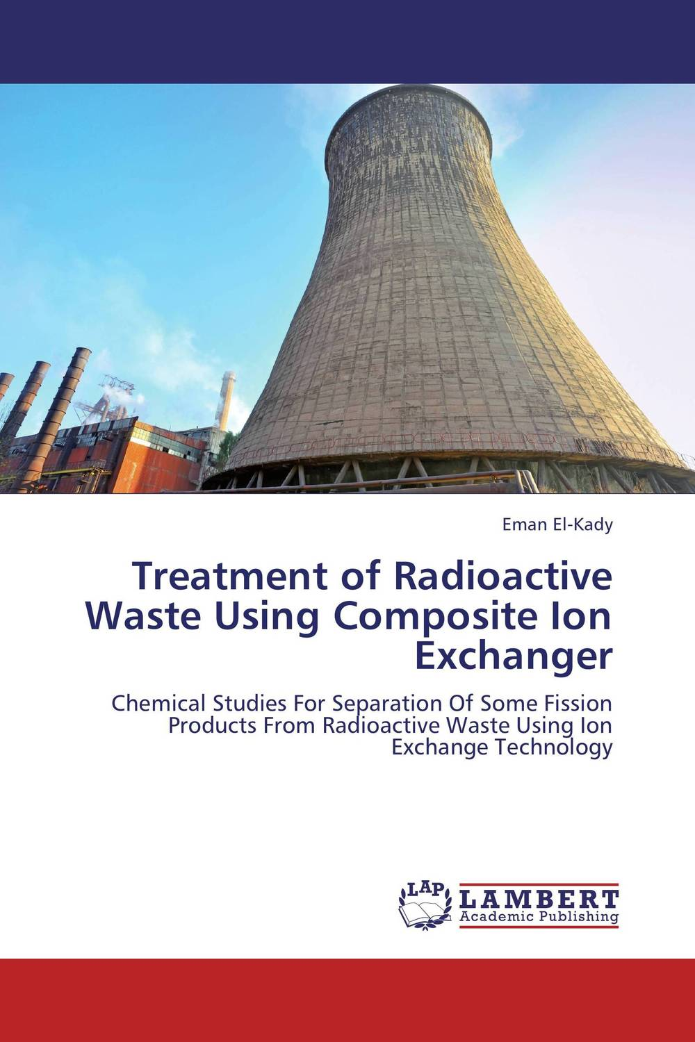 Treatment of Radioactive Waste Using Composite Ion Exchanger treatment effects on microtensile bond strength of repaired composite