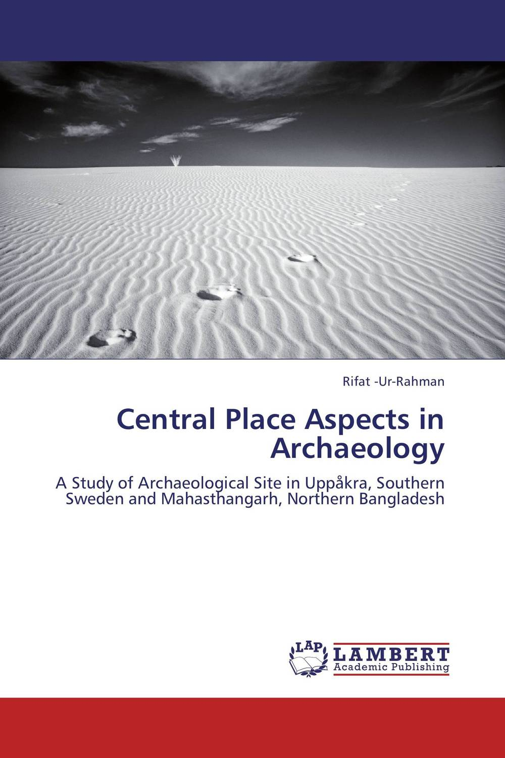 Central Place Aspects in Archaeology gotham central book 1 in the line of duty