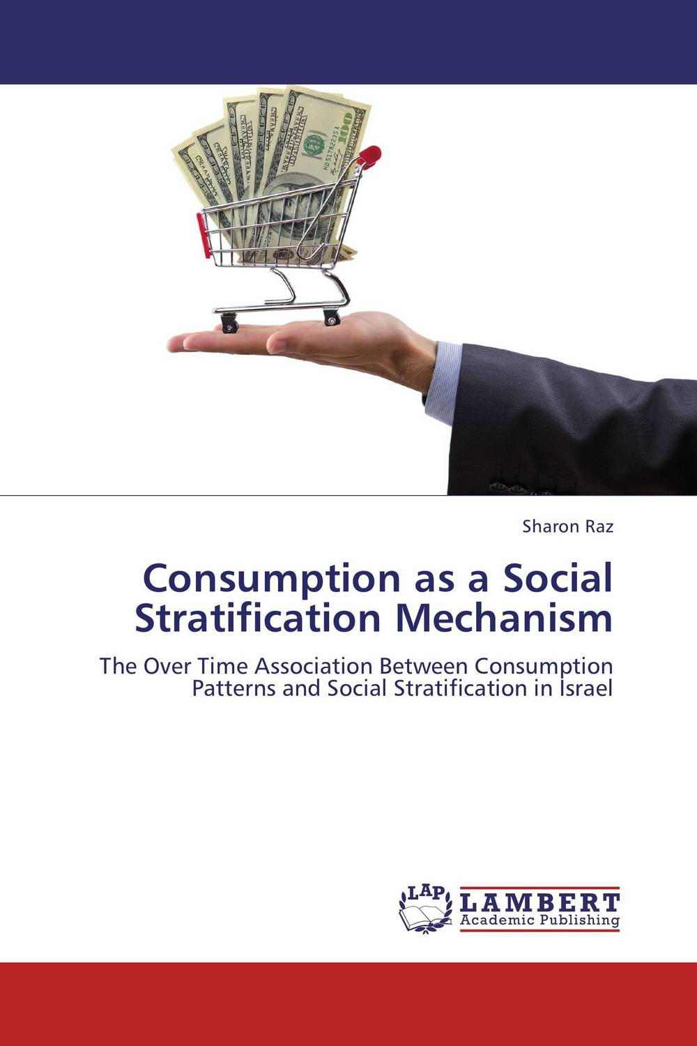 все цены на Consumption as a Social Stratification Mechanism